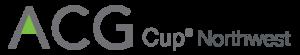 ACGCup_Logo_CMYK-NW-horizontal-2