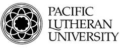 pacific-university